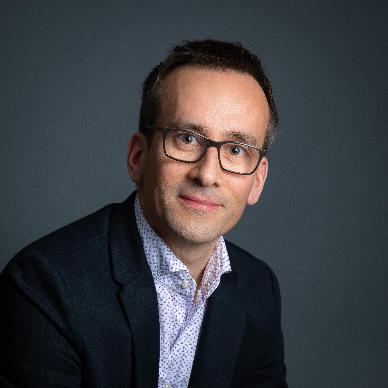 Alexandre Cristinacce