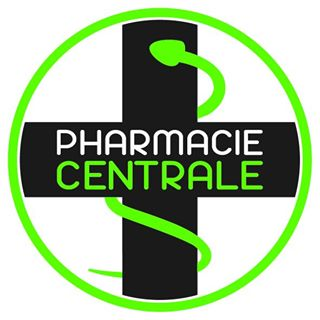 Pharmacie Centrale Rumilly